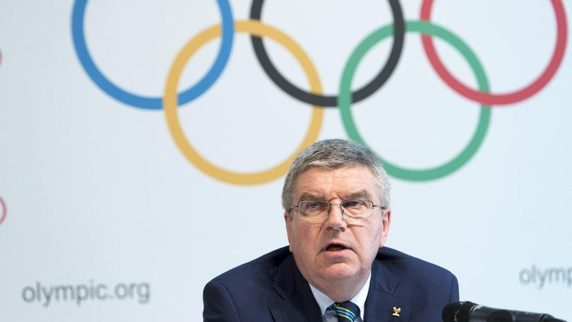 Olimpiadi, Tokyo 2020: Cio approva l'introduzione di 5 nuovi sport