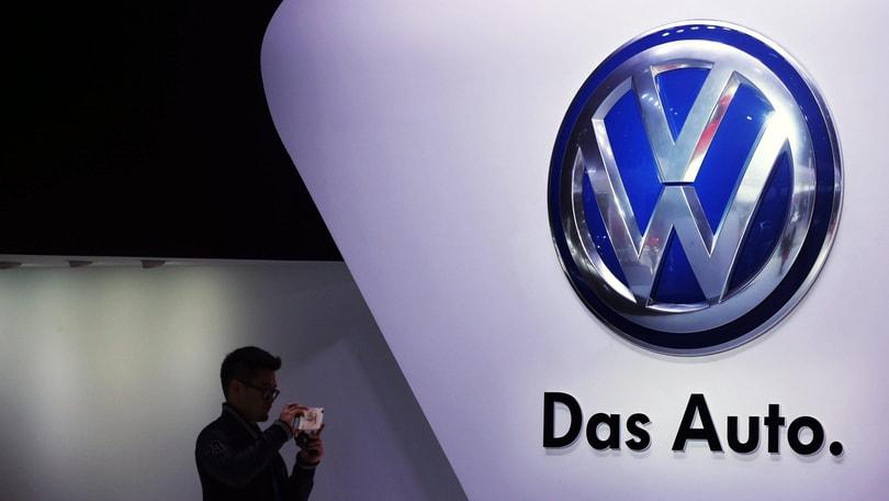 Volkswagen verso l'addio al diesel