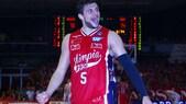 Basket NBA, Gentile vicino ai Rockets