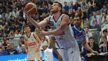 Basket A2, orgoglio Effe: si va a gara5