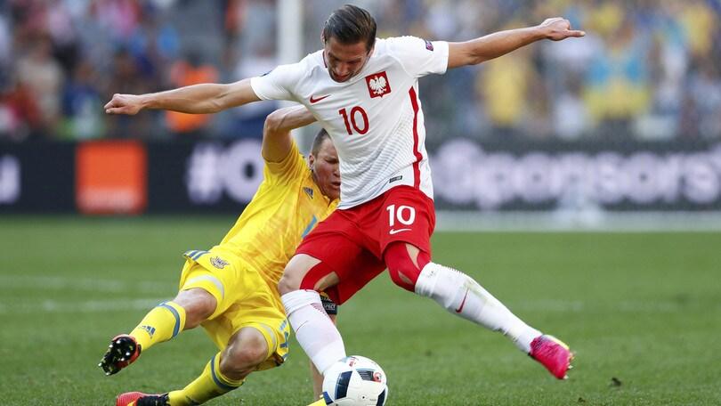 Calciomercato Psg: «Emery ha richiesto Krychowiak»