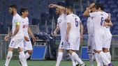 Calciomercato Fiorentina, Hernani nel mirino di Corvino