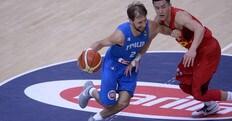 Basket Serie A, Torino prende anche Poeta