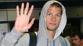 Doping, Schwazer contrattacca: «Qualcuno non vuole che io vada a Rio»