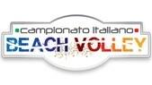 Beach volley: domani inizia il Campionato Italiano