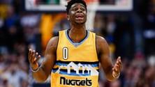 NBA, stanotte il Draft: ai 76ers la prima scelta