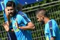 Euro 2016, Candreva non ce la fa: salta la Spagna