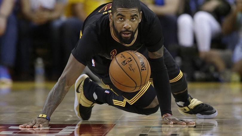NBA: Speights e Paul piegano gli Spurs, Warriors corsari a Brooklyn….