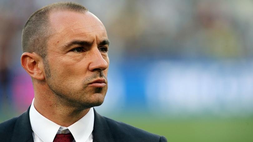 Calciomercato Milan, Brocchi vuole dire addio: ipotesi Brescia