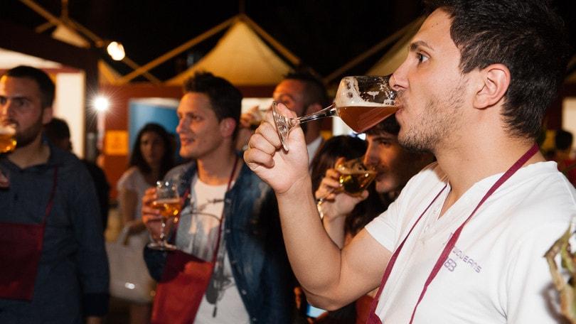 Birròforum, il meglio della birra a Roma