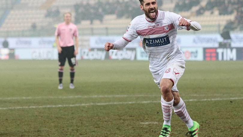 Calciomercato Bologna, Mancosu al Trapani per Petkovic
