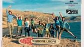 Whoopie Loopie veste i protagonisti del programma tv Italian Pro Surfer