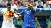Euro 2016, Castellacci: «Faremo di tutto per recuperare De Rossi»
