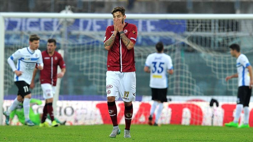 Calciomercato Palermo, Ceccherini è a un passo