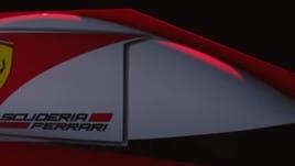 F1, Austria: Vettel penalizzato per sostituzione cambio