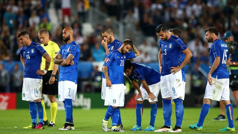 Euro 2016 0c1e40ff4a4dc