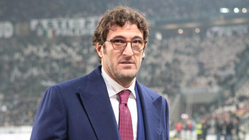 Wuhan Zall, Ferrara esonerato dopo due partite