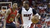 Mercato Nba: Wade via da Miami, va ai Chicago Bulls