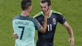 Euro 2016, Ronaldo verso il Pallone d'Oro. Può vincere l'Europeo
