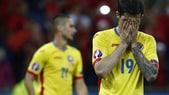 Euro 2016, Romania: Daum è il nuovo tecnico