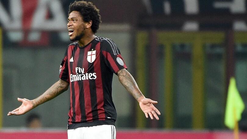 Serie A Milan i convocati. Ok Romagnoli e Bertolacci