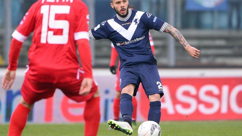 Calciomercato Benevento, arriva Venuti dalla Fiorentina