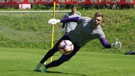 Calciomercato Fiorentina, è ufficiale: Dragowski all'Empoli