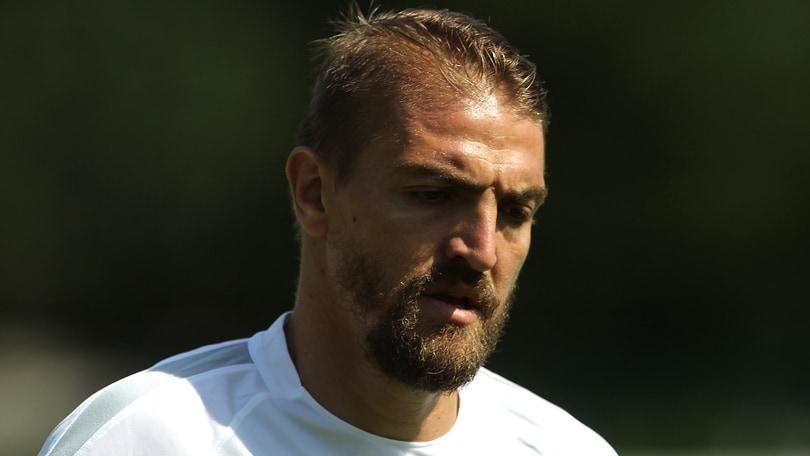 Inter, Joao Mario si complica: tre le alternative; sirene inglesi per Icardi
