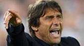 Premier League, Chelsea: il primo giorno di Conte: «Preparatevi a straordinari»