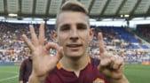 Calciomercato, dalla Spagna: «Attenta Roma, il Barcellona pensa a Digne»