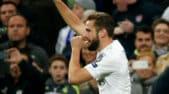 Calciomercato Roma, l'agente di Nacho: «L'interesse c'è, manca il sì del Real»
