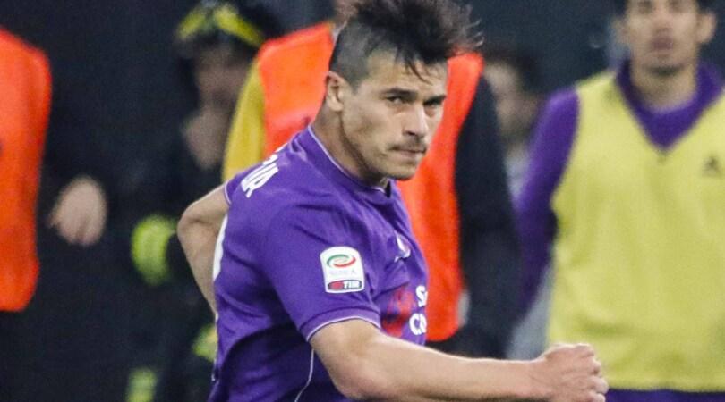 Calciomercato Fiorentina, Roncaglia ufficiale al Celta Vigo