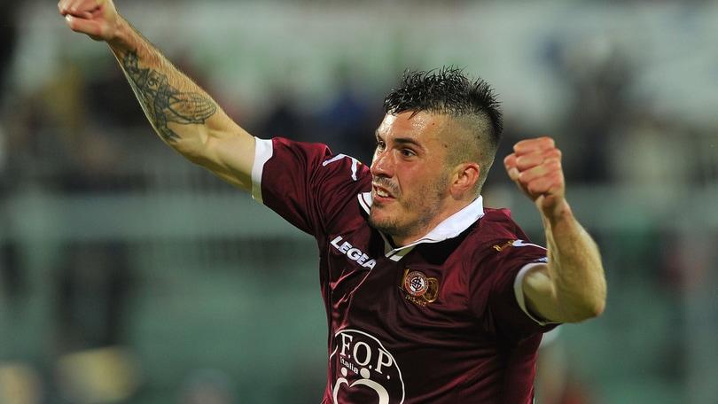 Calciomercato Livorno, Jelenic rinnova fino al 2017
