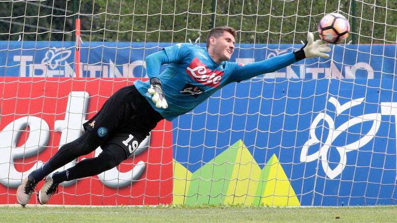 Calciomercato Fiorentina, idea Rafael per la porta