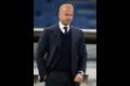 Calciomercato Lazio, Tare: «Milinkovic-Savic farà una carriera importante»