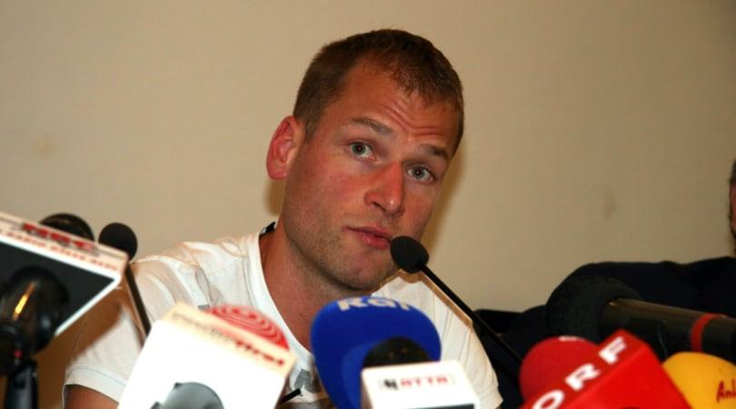 Doping, Schwazer: negativo ultimo test a sorpresa del Coni
