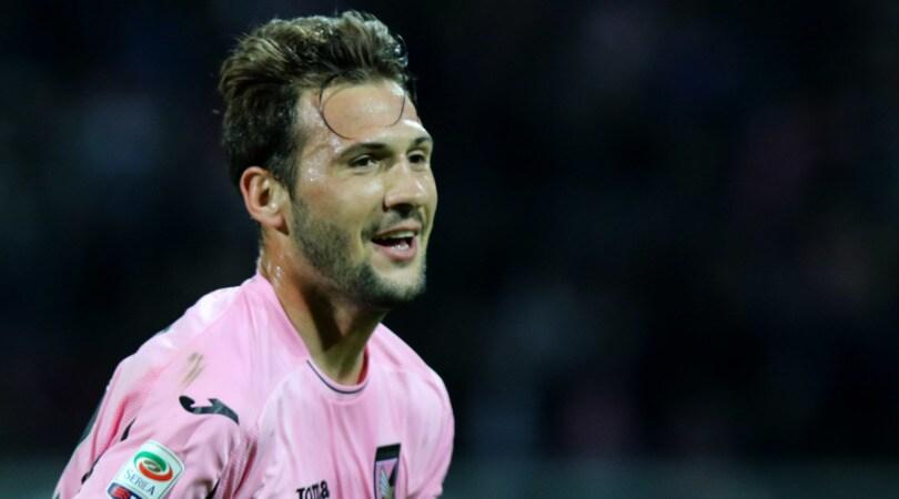 Vazquez, stop alla nazionale italiana: «Sono argentino»