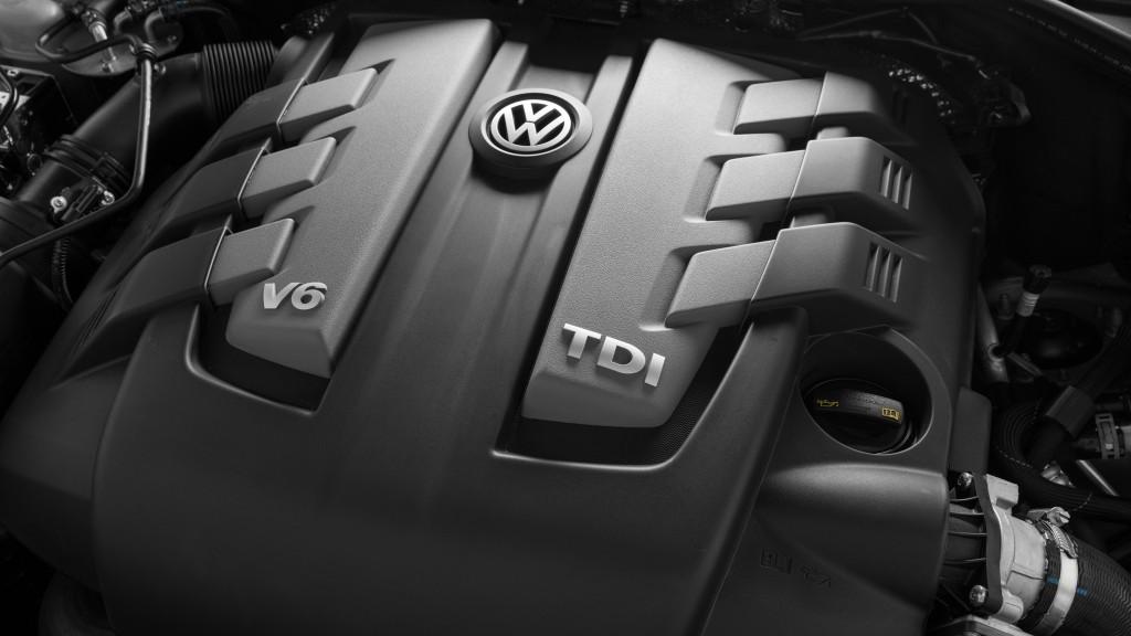 Dieselgate, la California boccia il piano Volkswagen per i 3.0 TDI