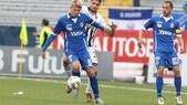 Calciomercato Sambenedettese, Minotti in prestito dall'Atalanta
