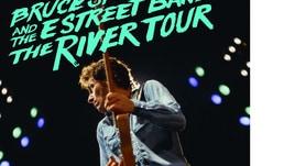 Bruce Springsteen live al Circo Massimo
