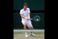 Tennis: Berdych rinuncia a Rio 2016 per paura della Zika
