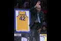 NBA e Warriors ricordano Nate Thurmond
