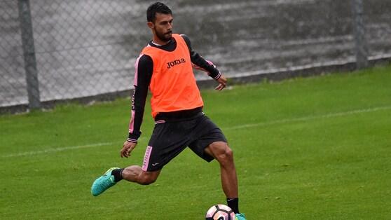 Calciomercato Bologna, Gonzalez ufficiale: «Sono felice»