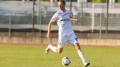 Calciomercato Juve Stabia, c'è Zibert dall'Akragas