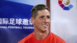 Milan, da Fernando Torres a Higuain: 17 attaccanti in 4 anni