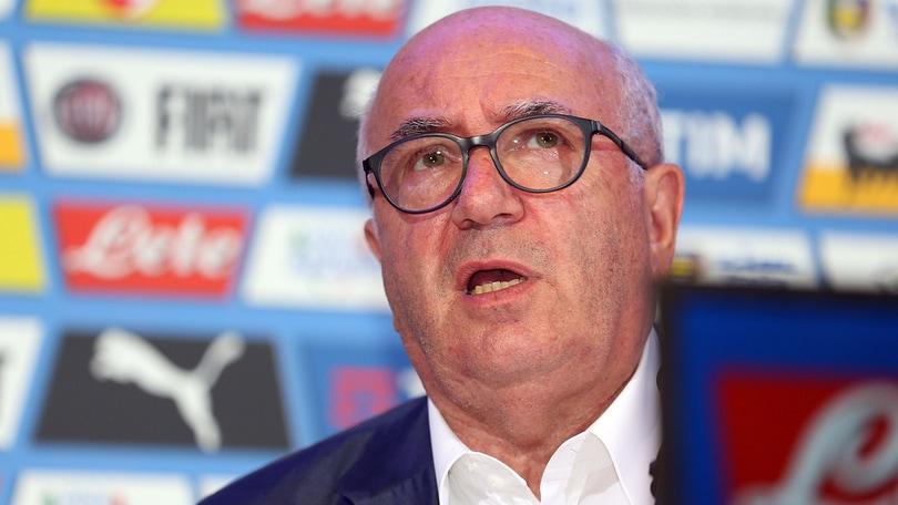 Lazio : così si lotta per lo scudetto