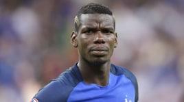 Calciomercato: Pogba, lo United si allontana nelle quote