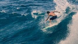 Surf Expo, in arrivo un'onda di show