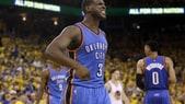 Basket NBA, Waiters a Miami per il dopo-Wade