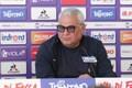 Calciomercato Fiorentina, Juninho l'alternativa a Rekik